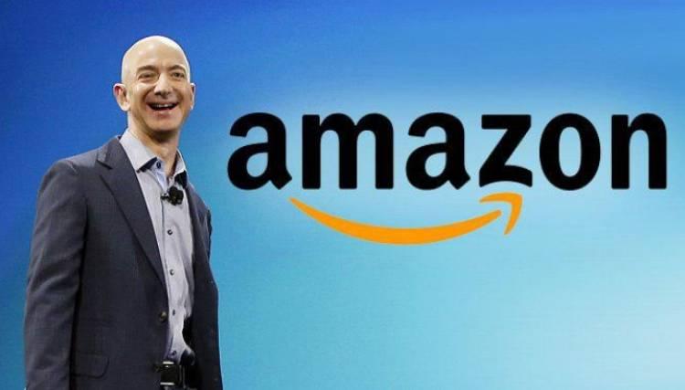 Amazon_v_roku_2018_zvysil_vydavky_na_reklamu_o_72_5_percent
