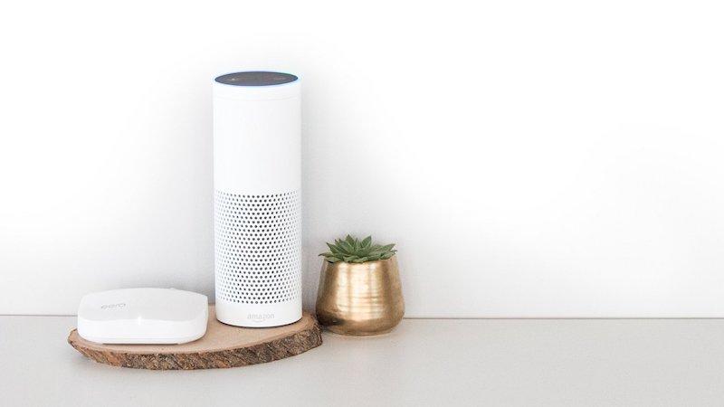 Amazon_ziskava_firmu_Wi_Fi_routerov_Eero