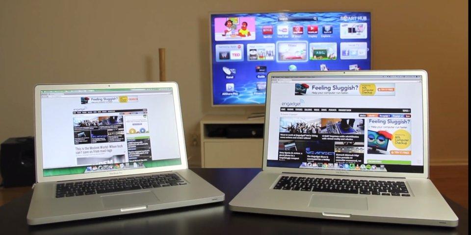 Apple_16_palcovy_MacBook_Pro_bude_najvacsim_notebookom_firmy_za_8_rokov_1