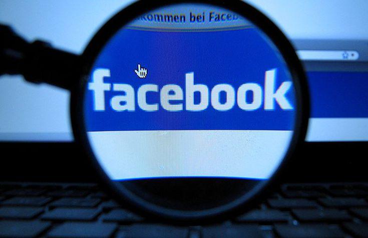 Apple_obnovi_pristup_k_testovaniu_aplikacii_Facebooku