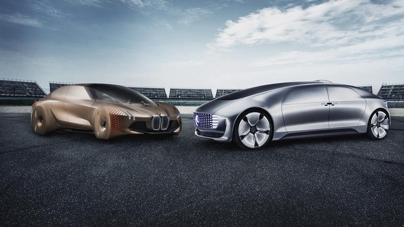 BMW_a_Daimler_spolupracuju_na_vyvoji_samoriadiacich_technologii