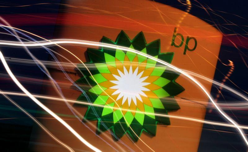 BP_chce_prepojit_bonusy_36000_zamestnancov_s_klimatickymi_cielmi