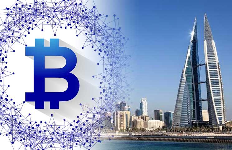 Bahrajn_otvara_svoje_dvere_krypto_aktivam