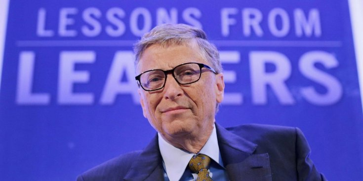 Bill_Gates_Zaplatil_som_dan_10_miliard_a_mali_by_sme_platit_viac