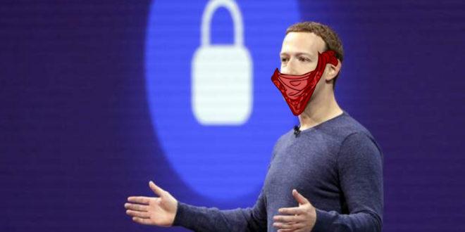 Facebook_je_online_gangsterom_ktory_potrebuje_viac_regulacie