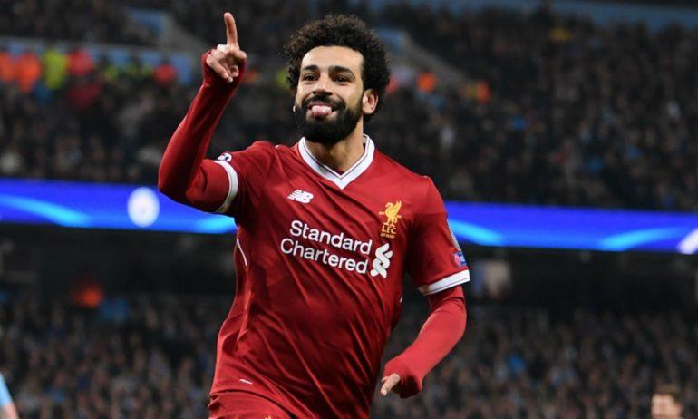 Futbalovy_klub_Liverpool_oznamil_rekordny_zisk