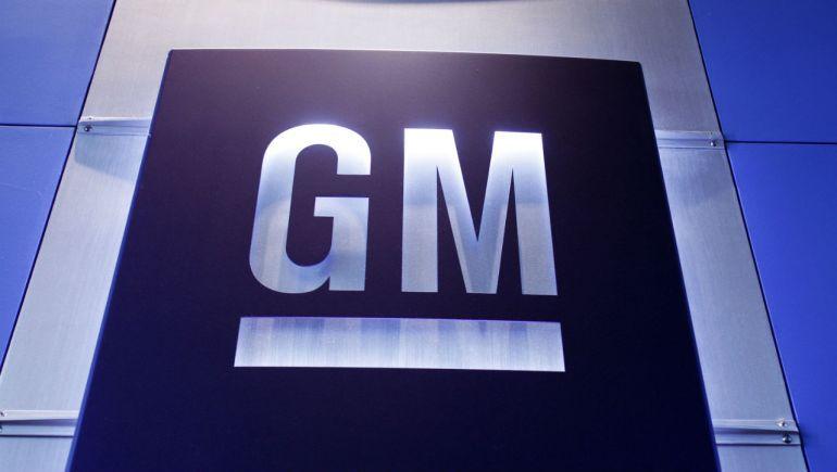 GM_v_pondelok_zacne_s_prepustenim_4_000_zamestnancov