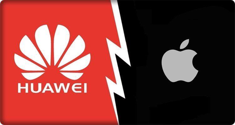 Huawei_v_Cine_zabija_Apple