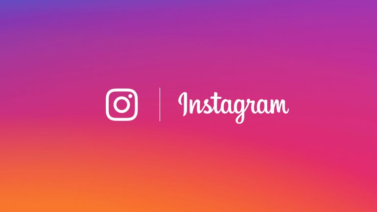 Instagram_Co_naozaj_stoji_za_znizenim_poctom_followerov