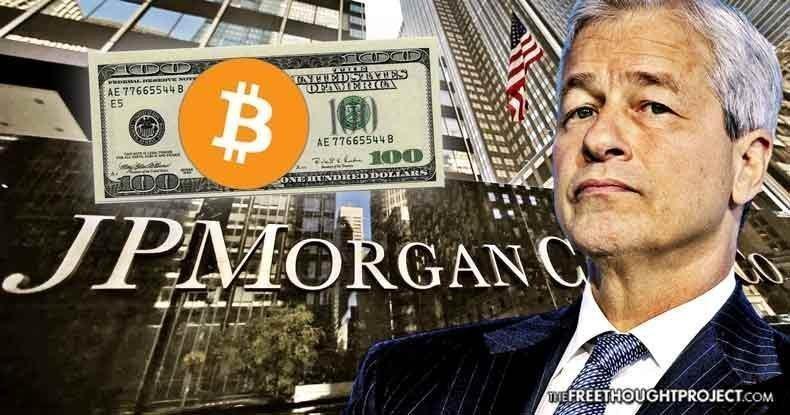 JPMorgan_sa_snazi_zmenit_financny_system_cez_kryptomeny