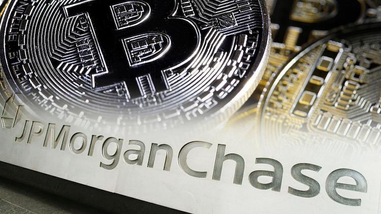 JPMorgan_vytvara_vlastnu_kryptomenu_JPM_Coin