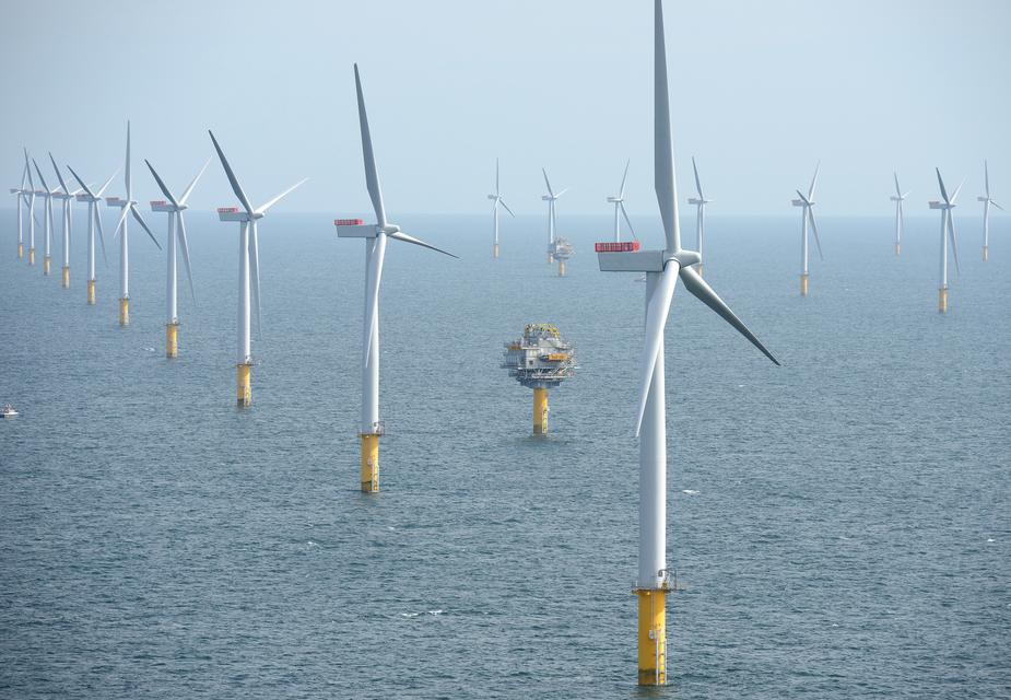 Kapacita_veternej_energie_na_mori_v_Europe_sa_zvysila_o_18%
