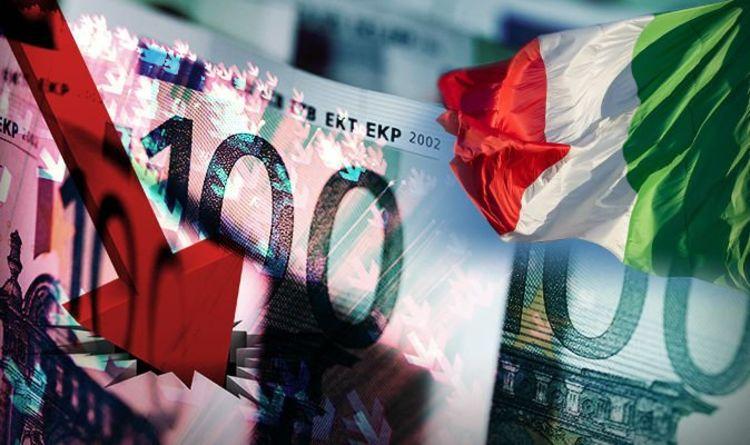 Komisia_Neschopnost_Talianska_znizit_dlh_predstavuje_riziko_pre_Europu
