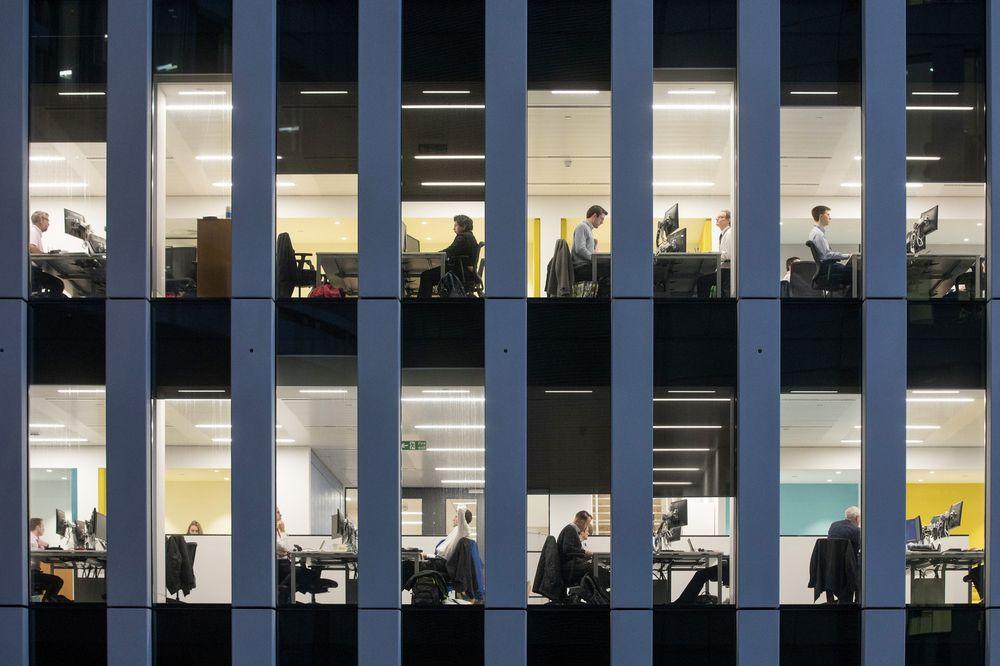 Londyn_prekonava_Manhattan_v_dopyte_po_kancelarskych_priestoroch