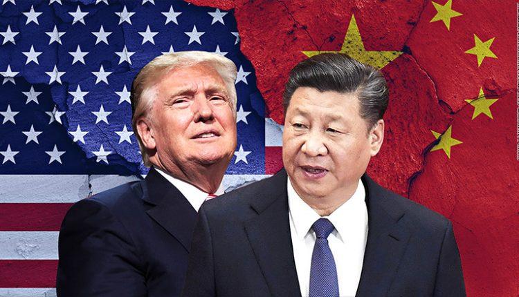 Obchodna_vojna_medzi_USA_a_Cinou_podpori_EU_Mexiko_a_Japonsko