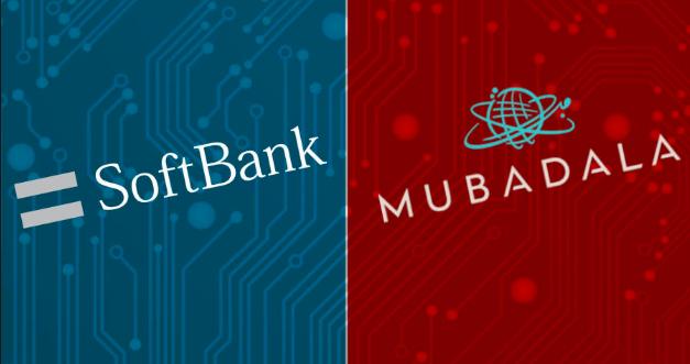 SoftBank_investuje_200_milionov_do_fondu_Abu_Zabi_pre_eurepske_startupy