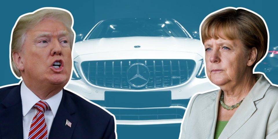 Tarify_USA_by_mohli_stat_nemecke_automobilky_7_miliard_rocne_top
