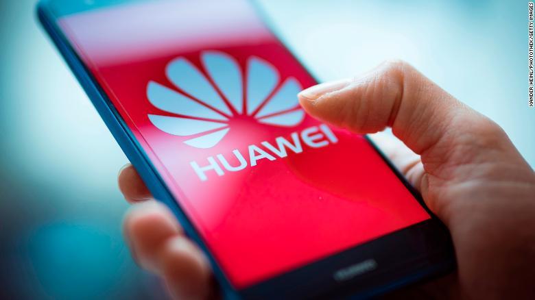 USA_posilnuju_tlak_na_Europu_aby_znicili_Huawei