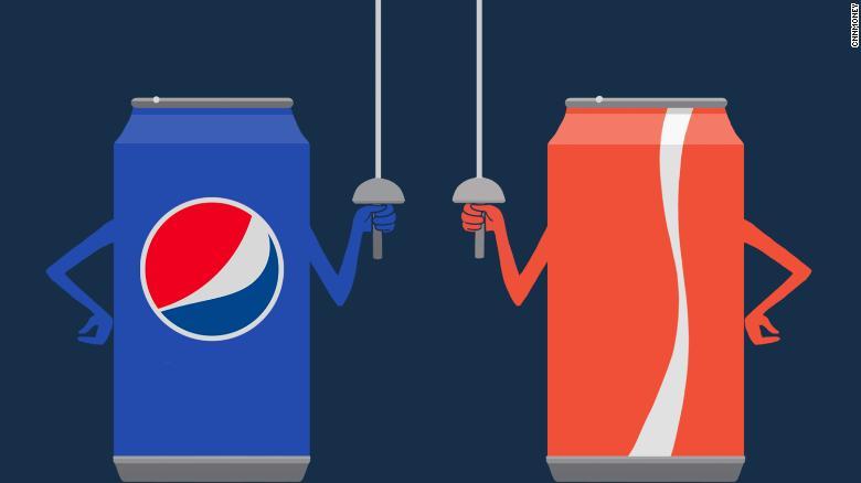 Akcie_spolocnosti_Coca_Cola_klesaju_avsak_Pepsi_rastie