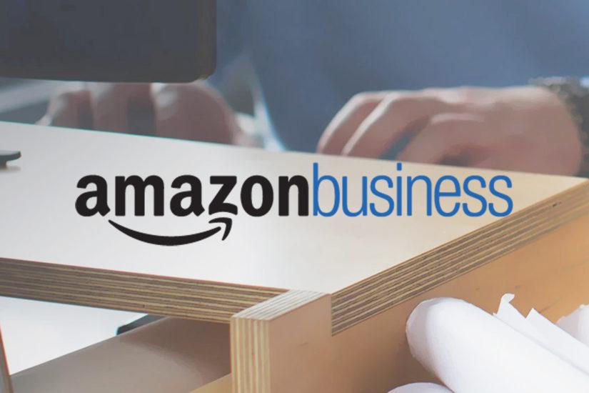 Amazon_rozsiruje_svoj_vyznamny_biznis