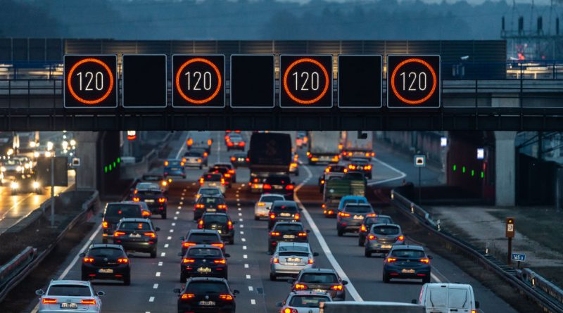 Eu_bude_od_automobiliek_vyzadovat_aby_od_roku_2022_instalovali_obmedzovace_rychlosti