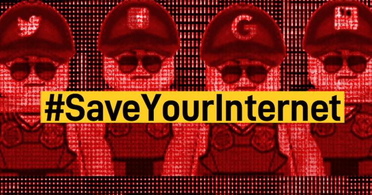 Eu_prave_schvalila_nove_obmedzenia_Internetu