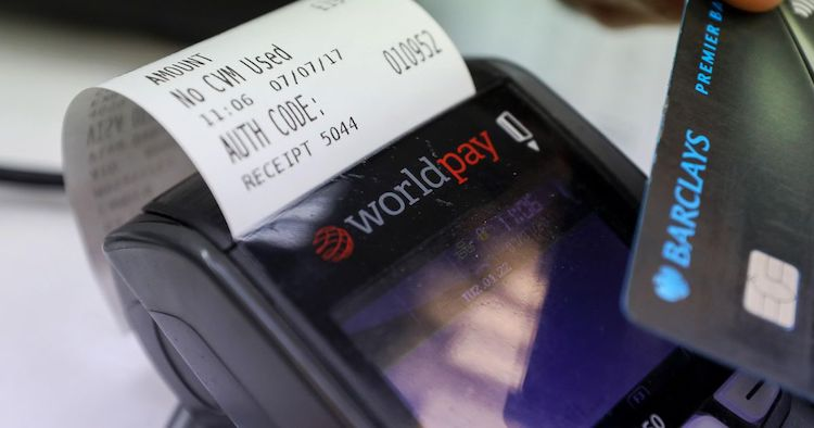 FIS_kupuje_Worldpay_a_vytvoria_platobny_gigant_za_$_43_miliard