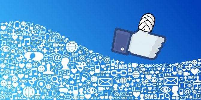 Facebook_obvinuje_zmenu_konfiguracie_servera_za_najdlhsi_vypadok_v_historii