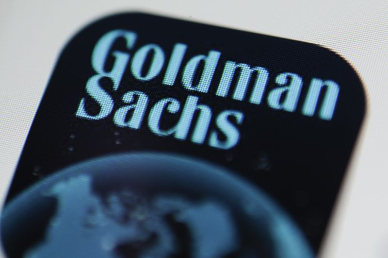 Goldman_Sachs_sa_v_priebehu_desatrocia_dopustil_220_milionov_chyb_pri_podavani_sprav
