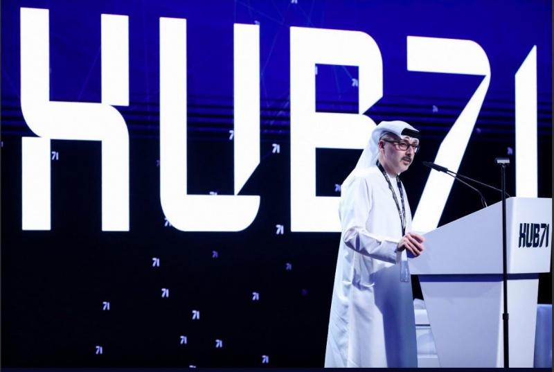 Microsoft_a_Softbank_pomahaju_Abu_Dhabi_s_centrom_pre_startupy