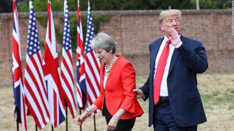Nadej_Britanie_na_obchodnu_dohodu_s_USA_utrpela_velky_uder