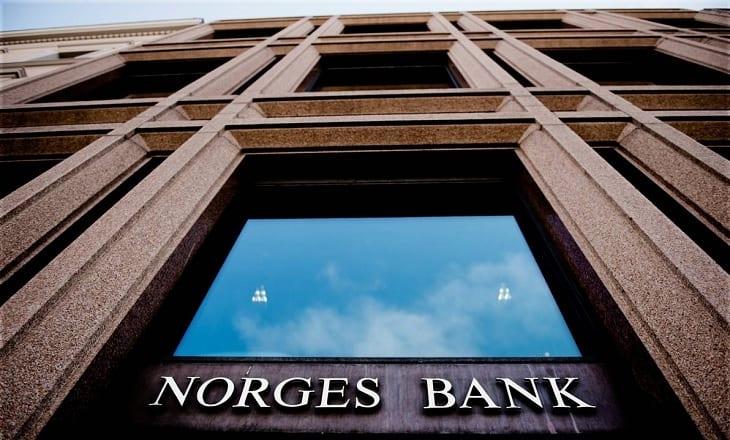 Norsky_fond_o_objeme_$1_biliona_znizuje_dopyt_po_nehnutelnostiach