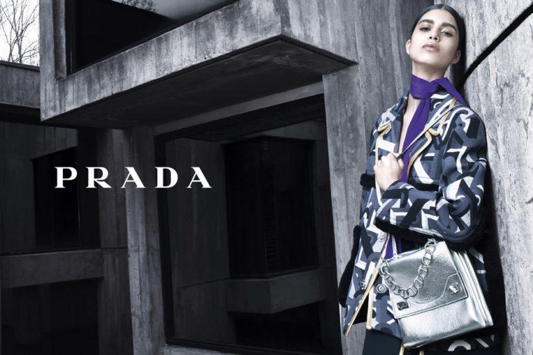 Prada_stale_zaostava_za_znackami_Louis_Vuitton_a_Gucci