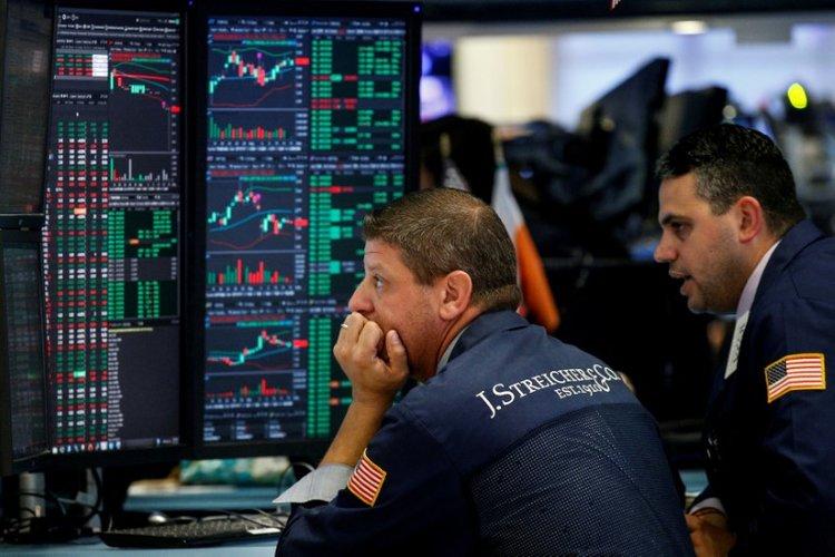 Pravdepodobnost_recesie_v_USA_vzrastla_najviac_za_30_rokov