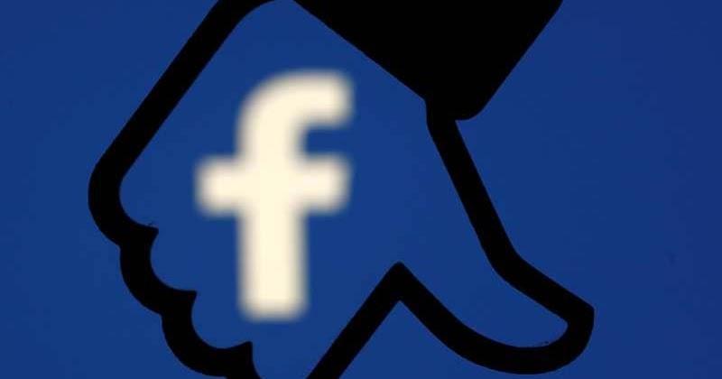 Skandal_Facebooku_Cambridge_Analytica_ma_uz_1_rok