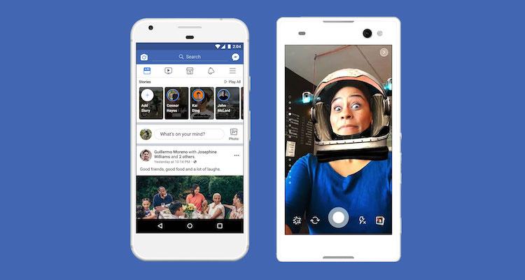 Stavka_Facebooku_na_Stories_moze_dopadnut_velmi_dobre