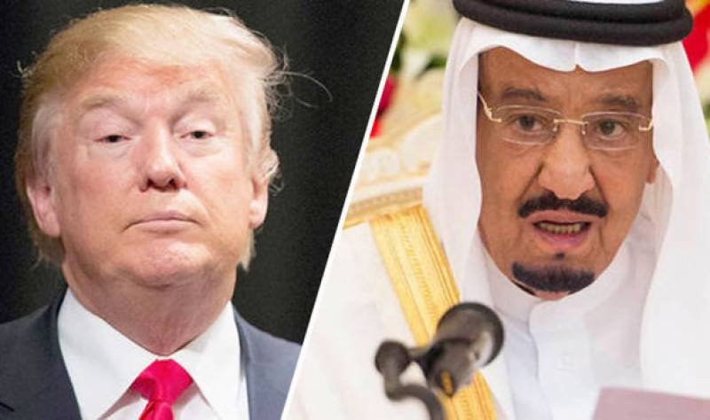 USA_sa_chystaju_prekonat_Saudsku_Arabiu_ako_svetovy_vyvozca_ropy