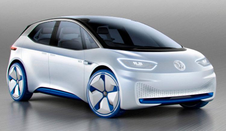 Volkswagen_vsadil_svoju_buducnost_na_elektromobily