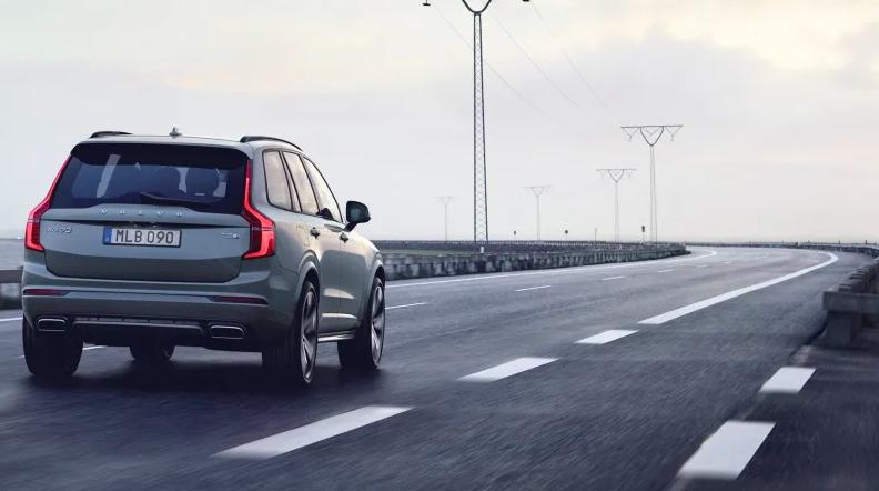 Volvo_znizilo_maximalnu_rychlost_automobilov