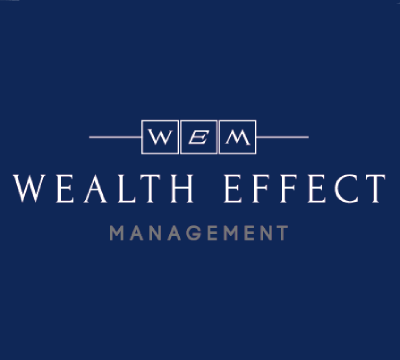 wealth effect management