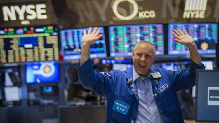 Zisk_akcioveho_trhu_je_za_10_rokov_najvacsim_v_140_rokoch