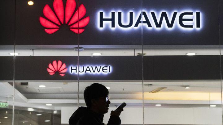 Zisky_spolocnosti_Huawei_rastu_o_25%_aj_napriek_snaham_USA