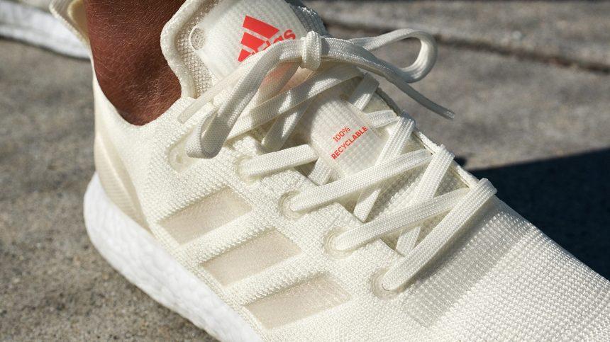 Adidas_uz_ponuka_100%_recyklovatelne_tenisky