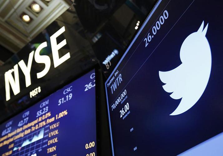 Akcie_spolocnosti_Twitter_po_vysledkoch_rastu_o_15%
