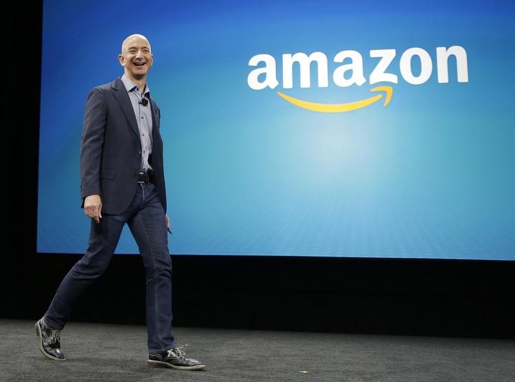 Amazon_minie_$7_miliard_na_video_a_hudobny_obsah