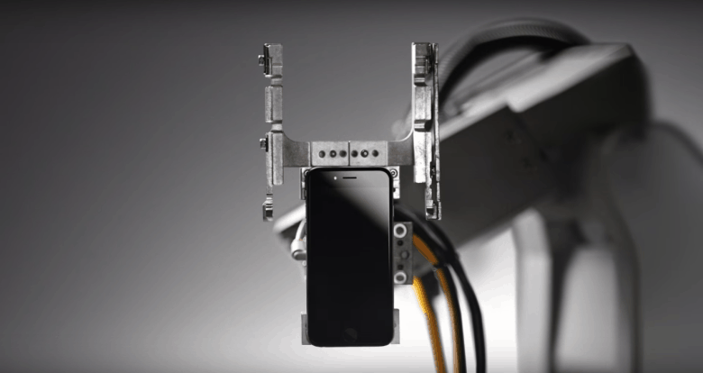 Apple_ulahcuje_recyklaciu_vasho_stareho_iPhonu