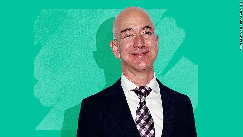 Bezos_za_rok_zarobil_$81_840_Stale_je_najbohatsim_vo_svete