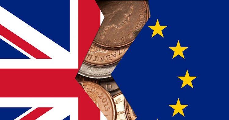 Brexit_je_pre_hospodarstvo_Spojeneho_kralovstva_paralyzou
