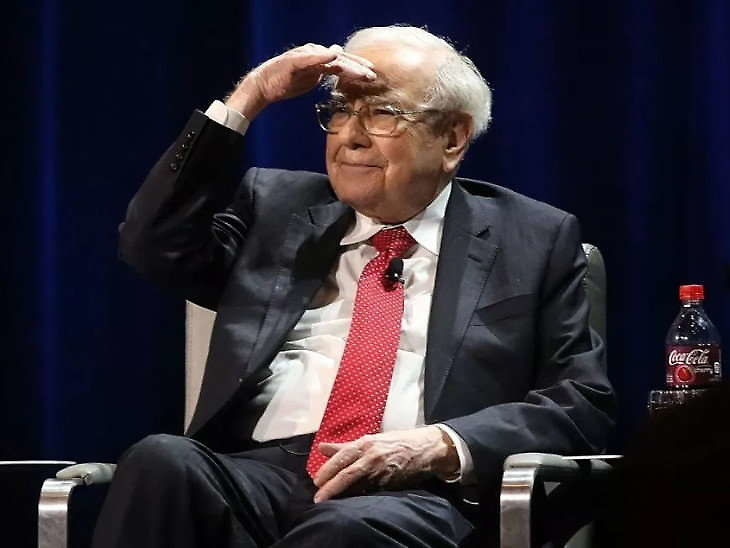Buffett_na_ekonomiku_USA_Vyzera_ze_spomaluje