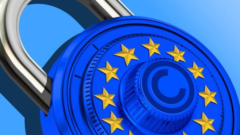 EU_je_pripravena_diskutovat_o_obchode_s_USA